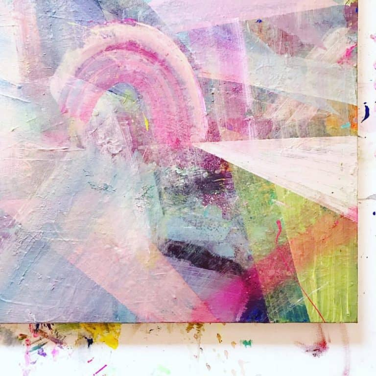 Benz+Amataya+Kuipers+-+Abstract+artist.jpg
