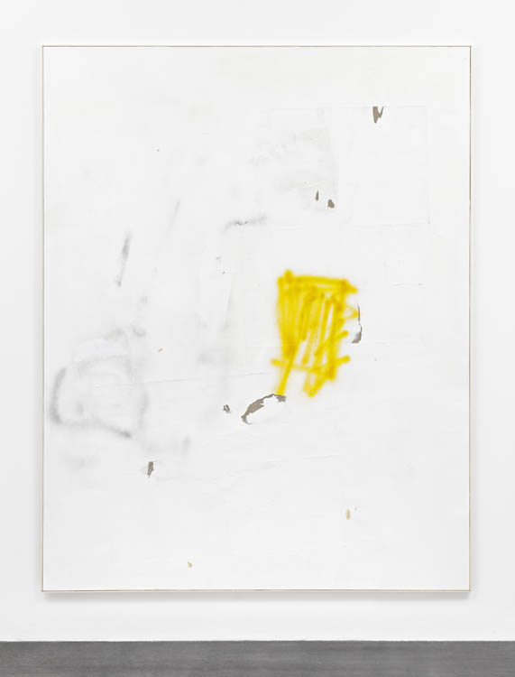 David+Ostrowski+Abstract+Art.jpg