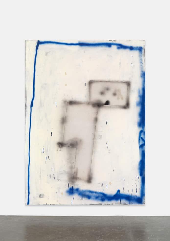 David+Ostrowski+art.jpg