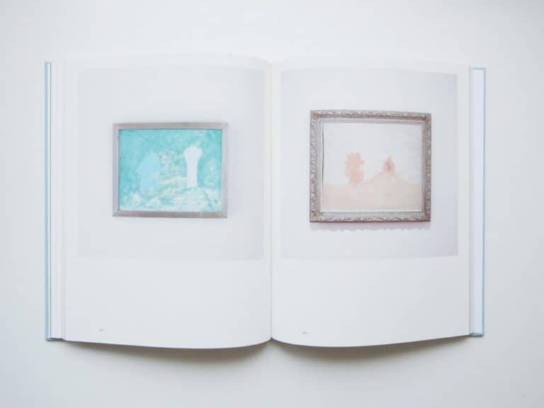 Hiroshi+Sugito+-+Abstract+Paintings+Book.jpg