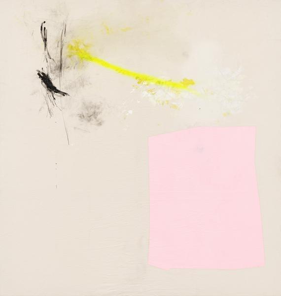 Jenny+Brosinski+abstract+art.jpg