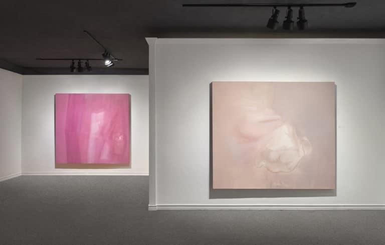 Mallory+Page+Abstract+art.jpg