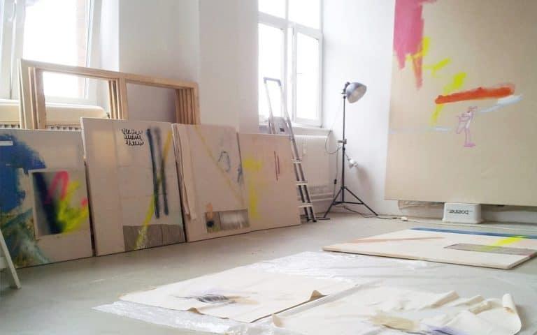 jenny+brosinski+studio.jpg