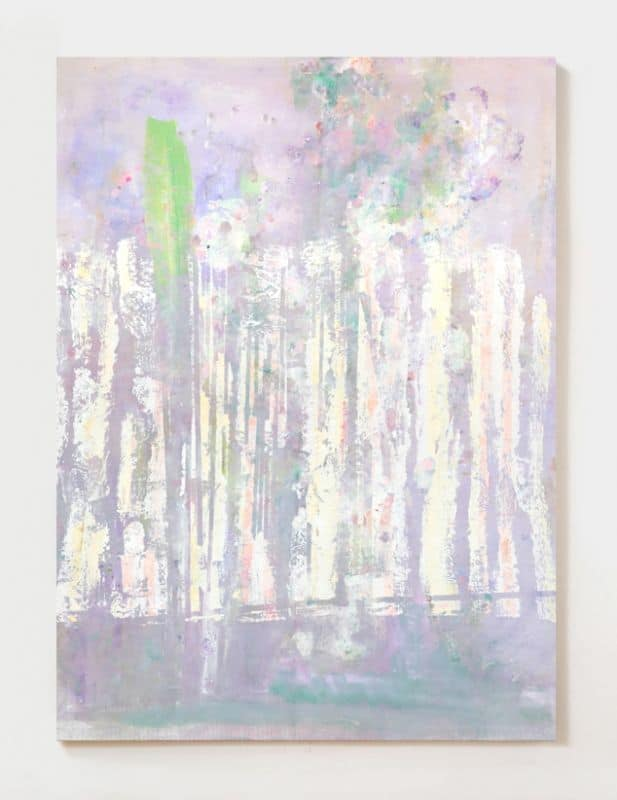 leif+ritchey+abstract+artist.jpg