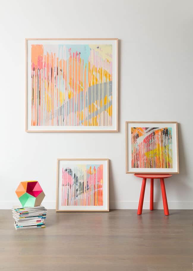rowena+martinich+abstract+art.jpg