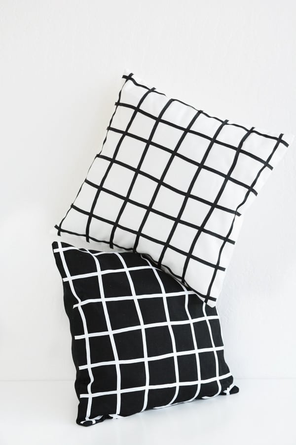 Crafts to Make and Sell - Pillows