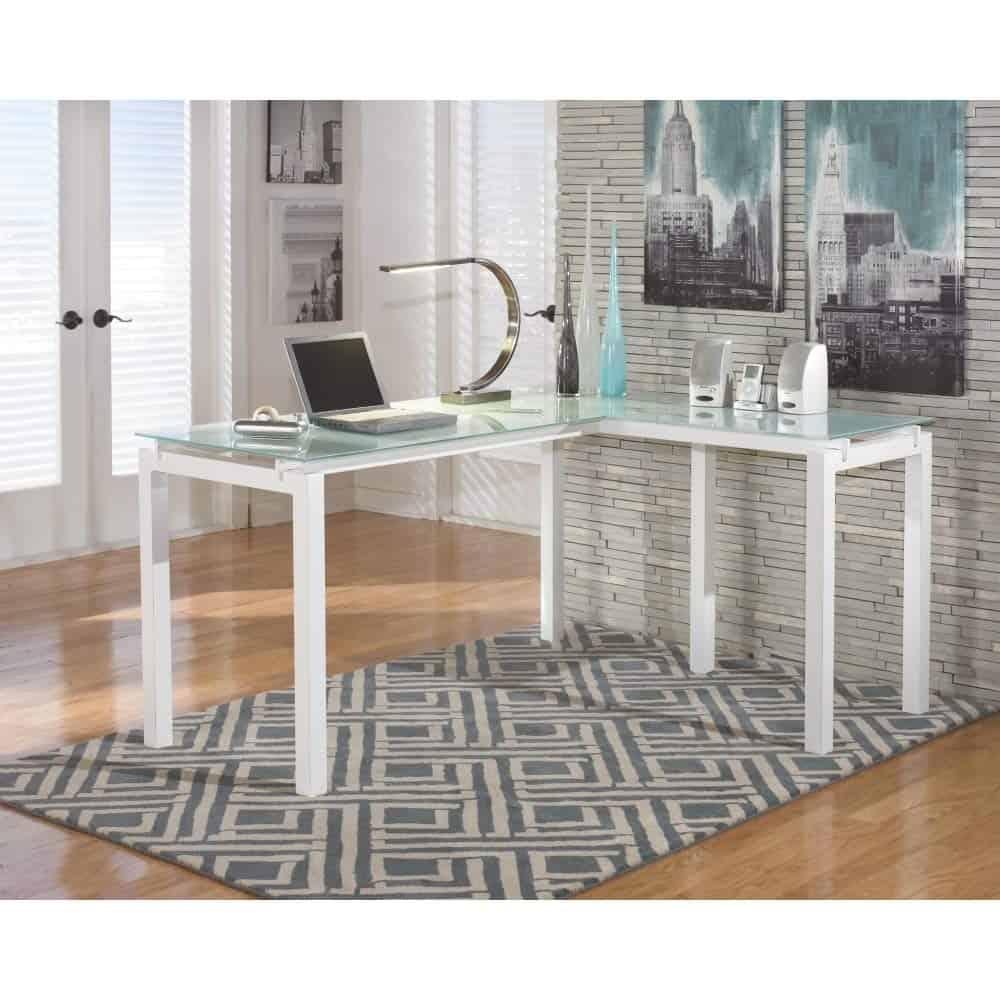 Office Desk - Amazon Finds