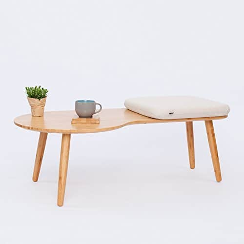 Coffee Table Zen Furniture - Amazon Finds
