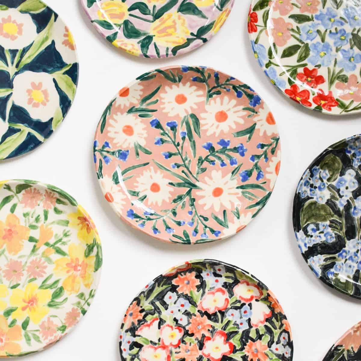15 Gorgeous Ceramic Ideas To Inspire You