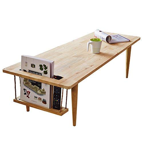 Japanese-style Low Large Table
