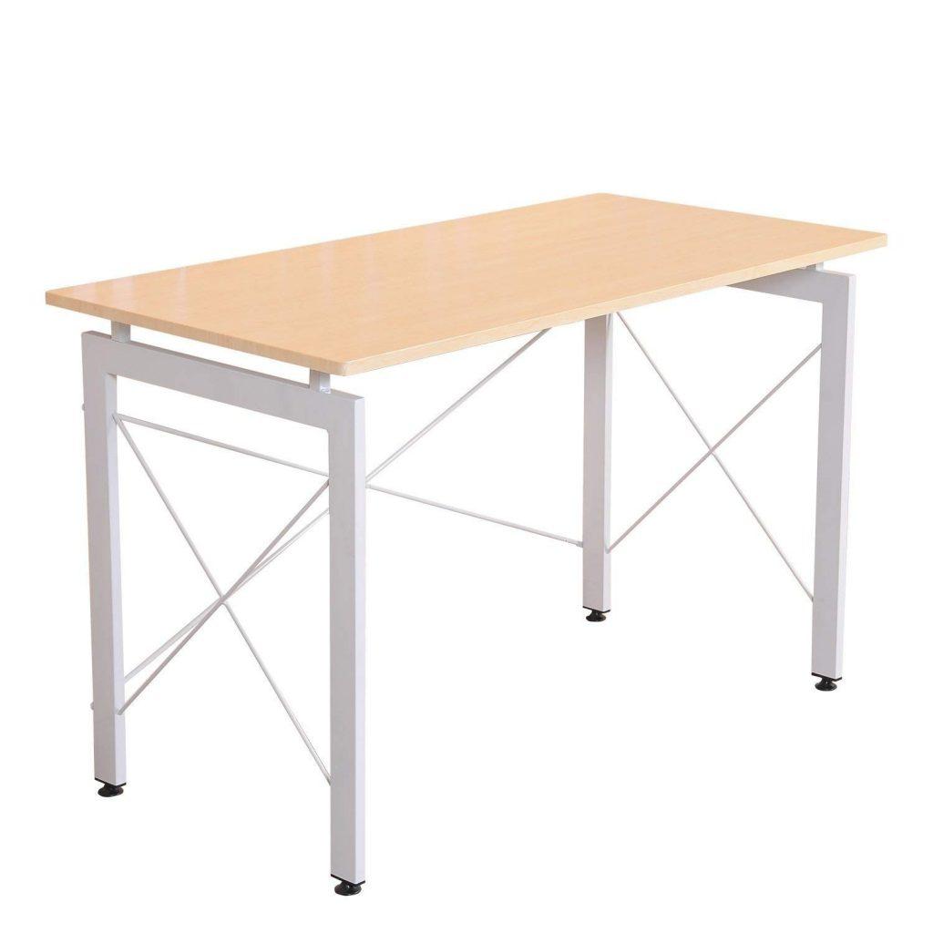 Shop Amazon Desk