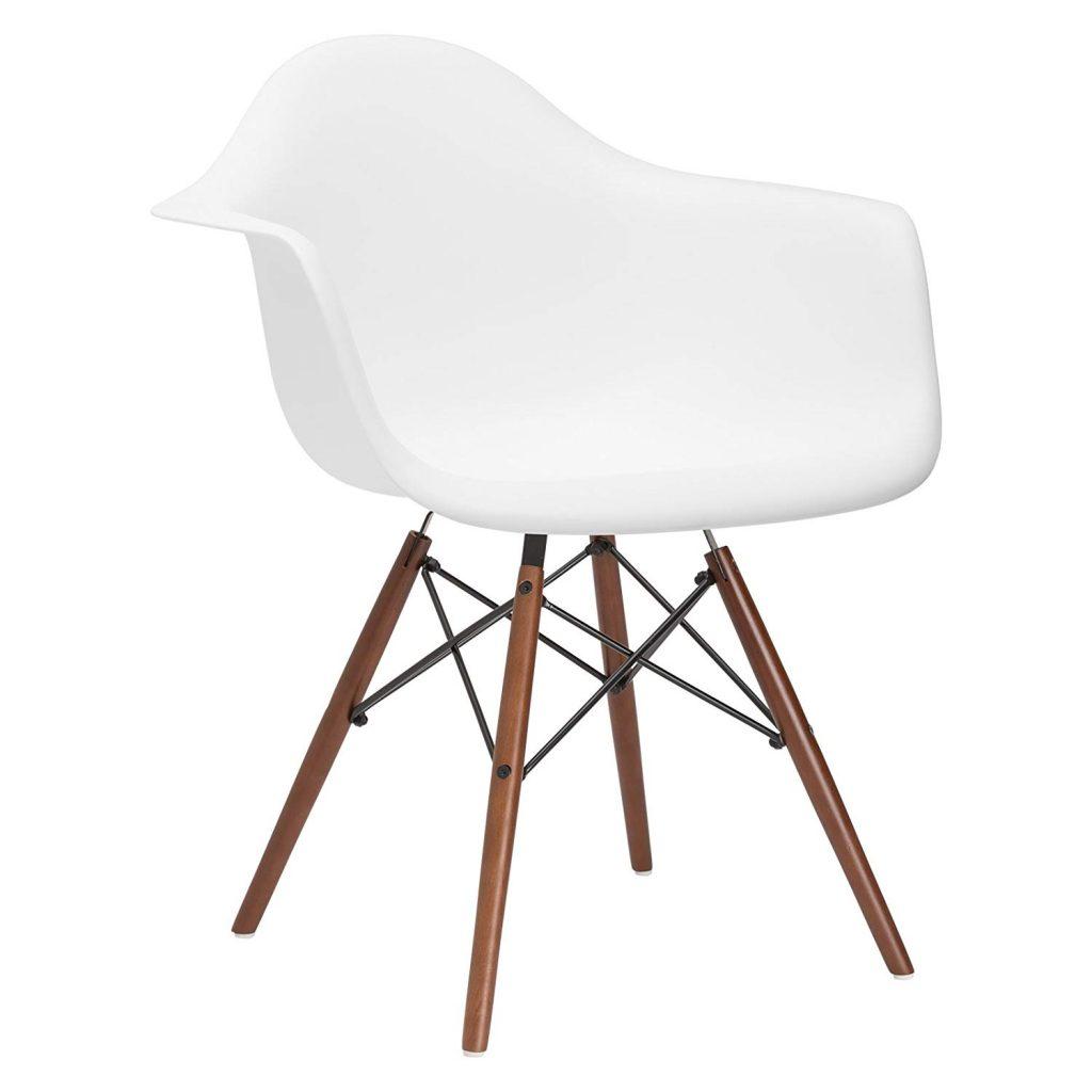 Office Desk Chair Amazon