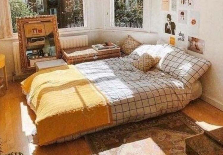 Cozy apartment decorating ideas