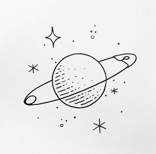 Easy Doodle Ideas