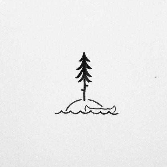 Adventure Drawing ideas