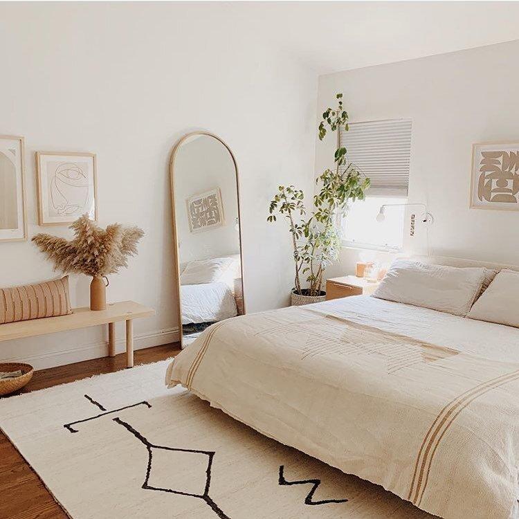 Cozy Room Inspiration