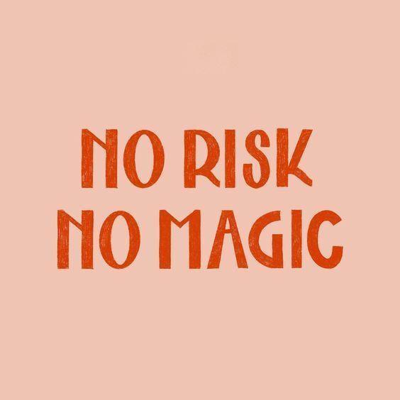 Instagram Quotes about Magic