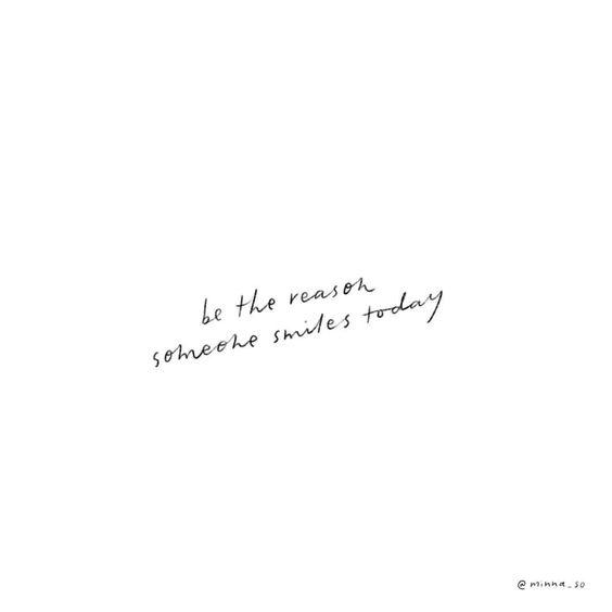 Instagram Quotes