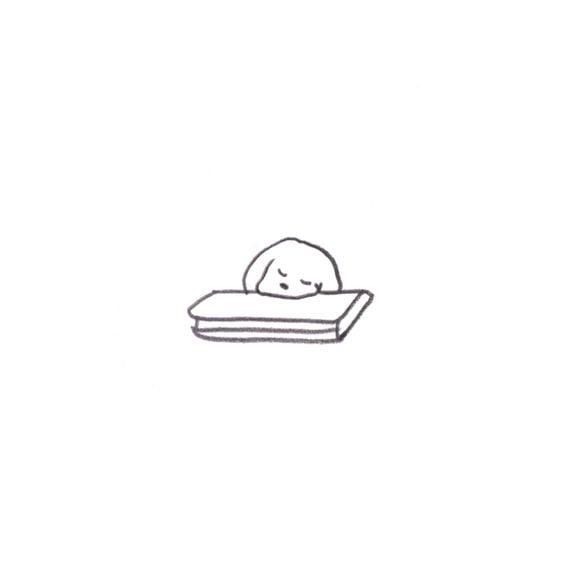 Easy Cute Doodles