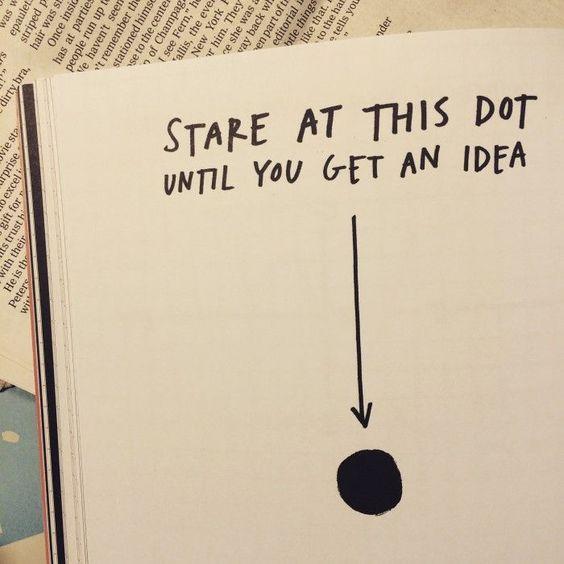 Motivational Self Care Bullet Journal Idea