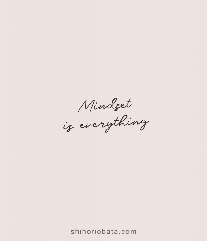 short positive quotes about life
