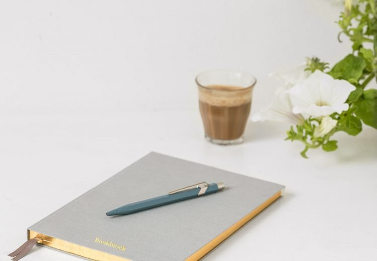 easy self care bullet journal ideas