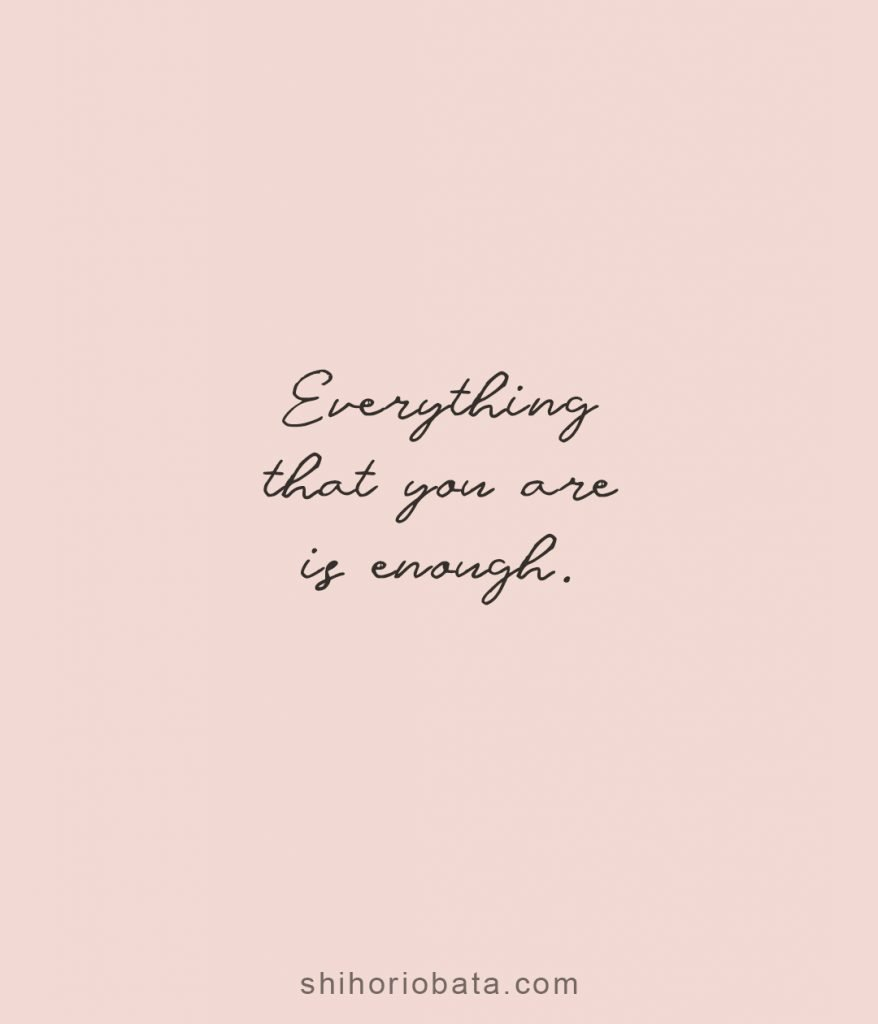 Buy short and sweet motivational quotes cheap online