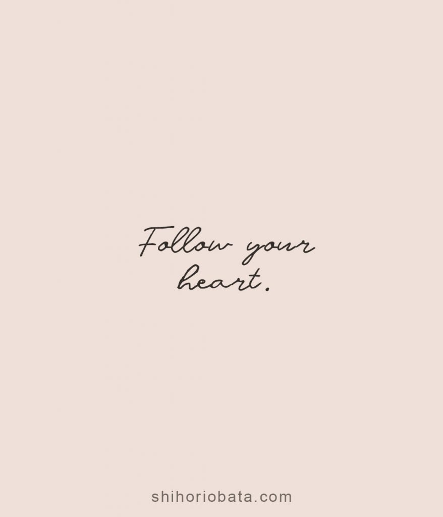 Positive short quotes