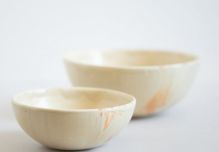 handmade ceramics for kitchen