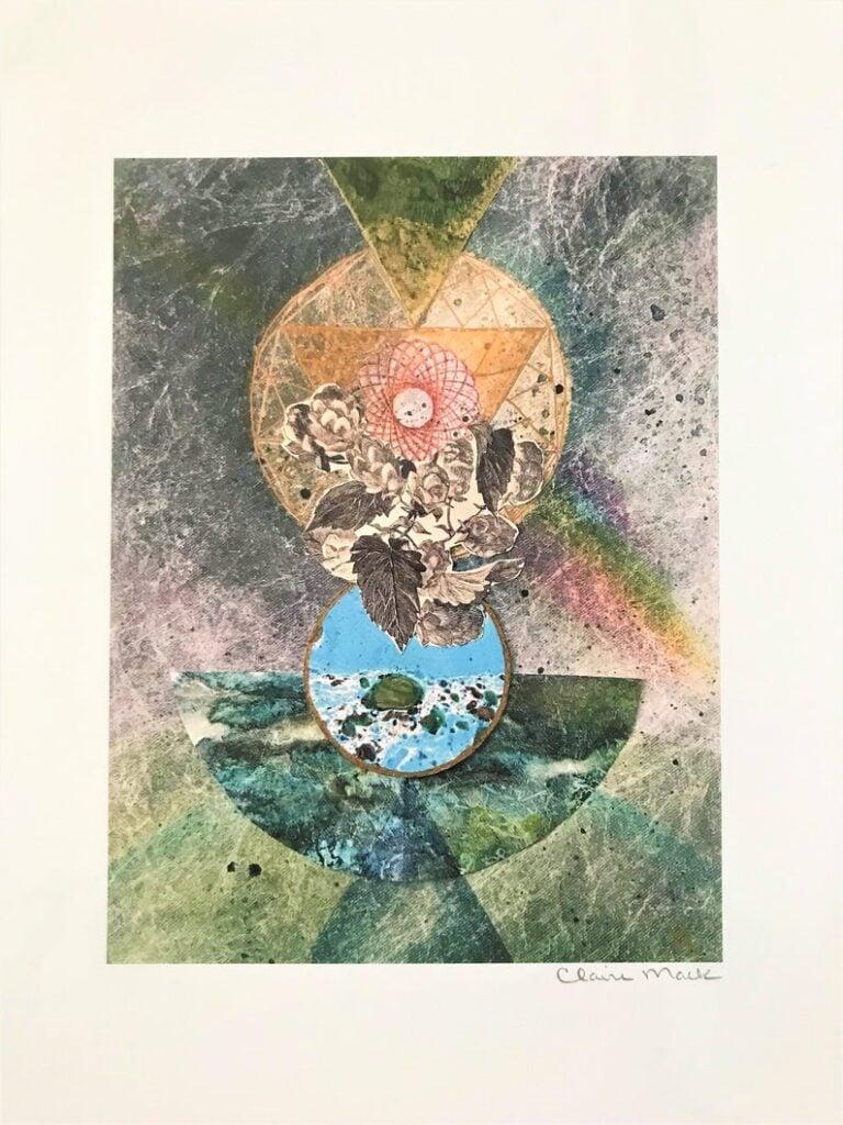 art print etsy metaphysical