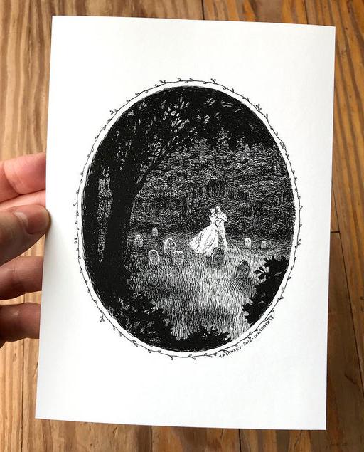 art prints for sale etsy
