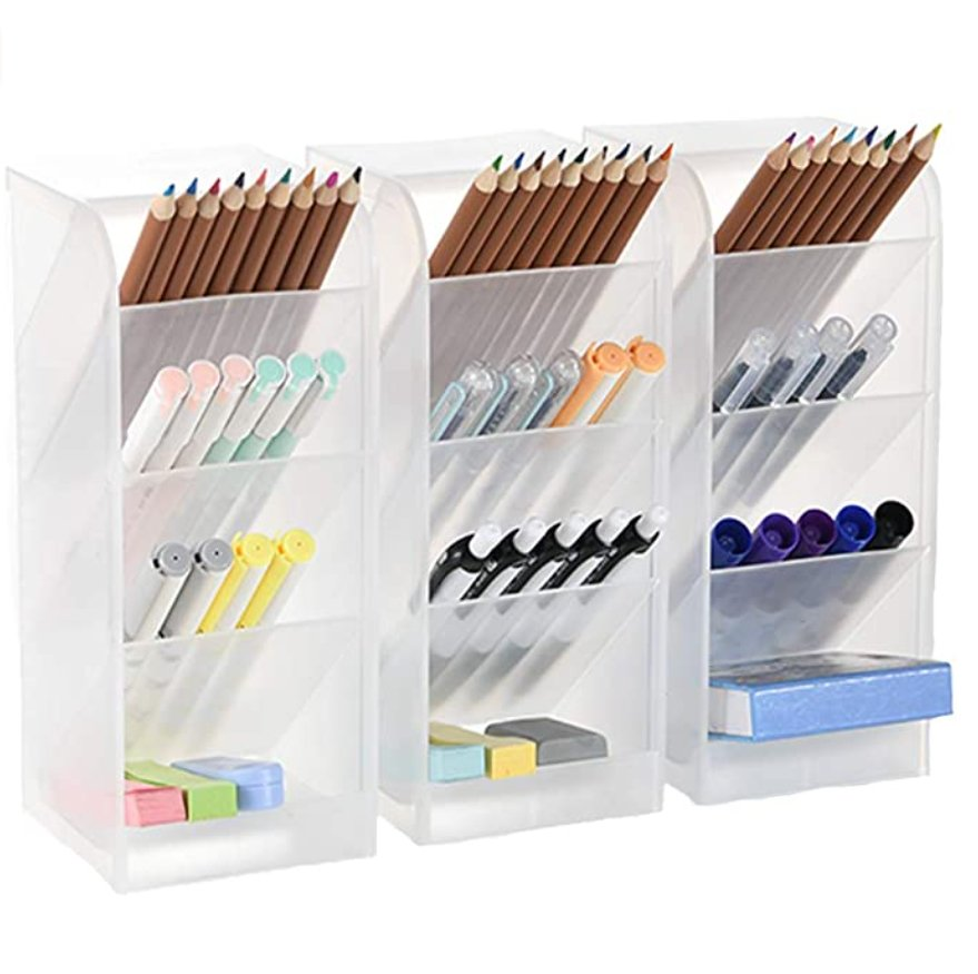 art supply organizer