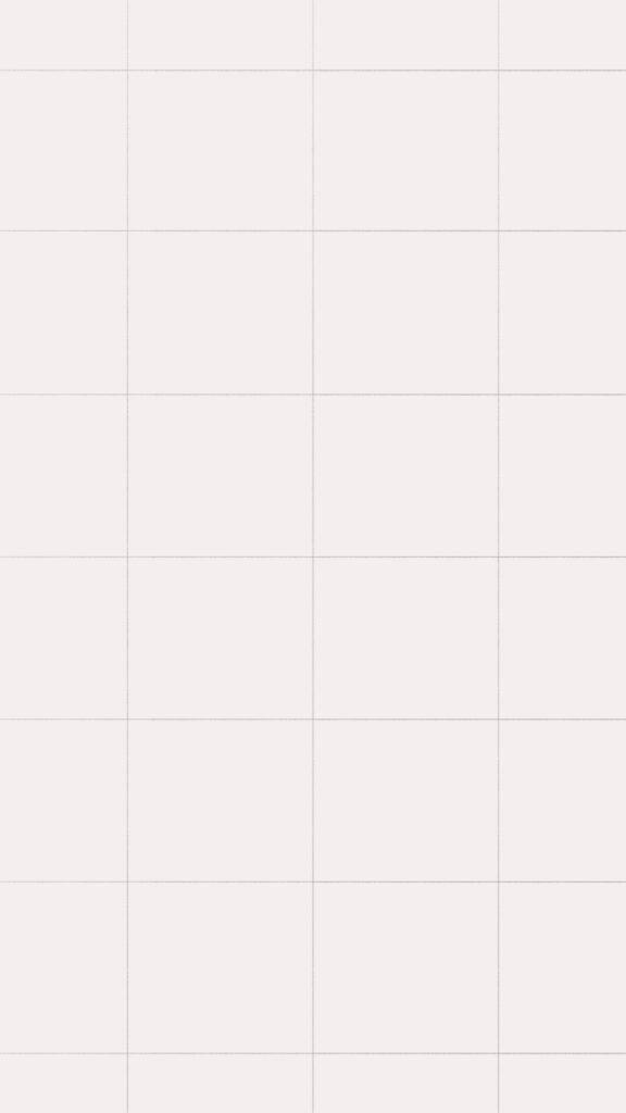 simple plaid wallpaper phone