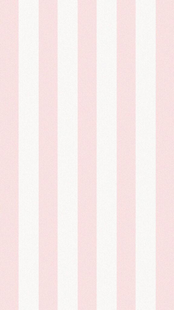 aesthetic phone wallpaper stripes